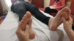 CHINESE-EAR-HAND-AND-FOOT-REFLEXOLOGY